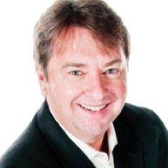 Darren  W Johnson