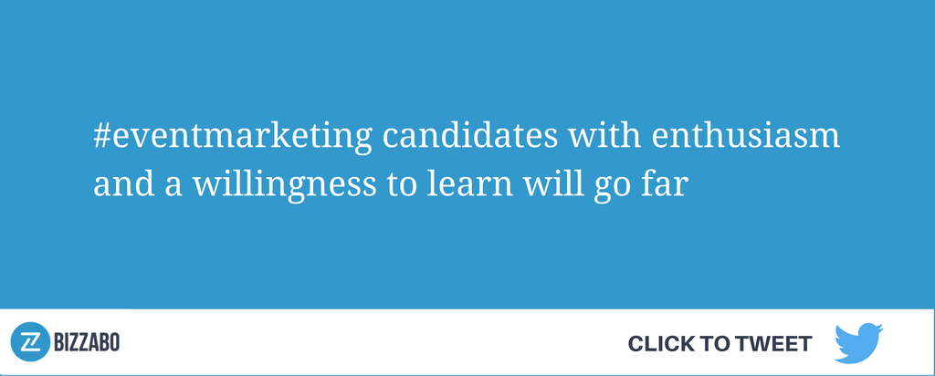 CTT-Event-Marketing-Candidates-min.png