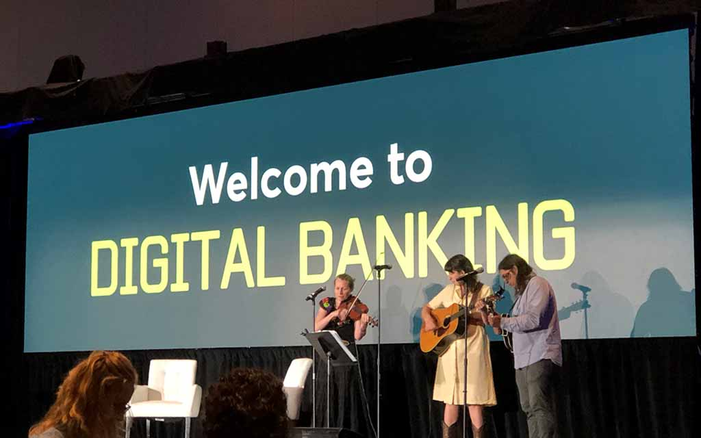 Digital-Banking-2018