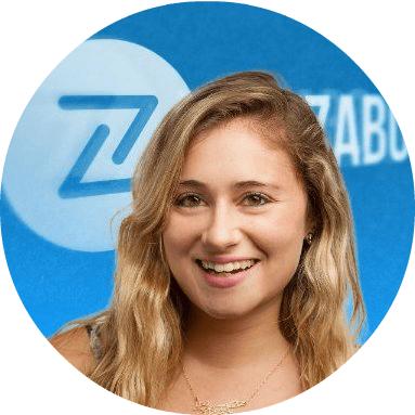 Emma Borochoff