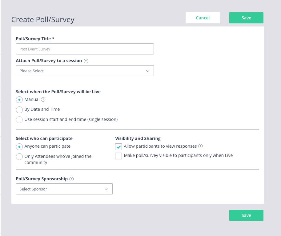 Event-branding-post-event-survey