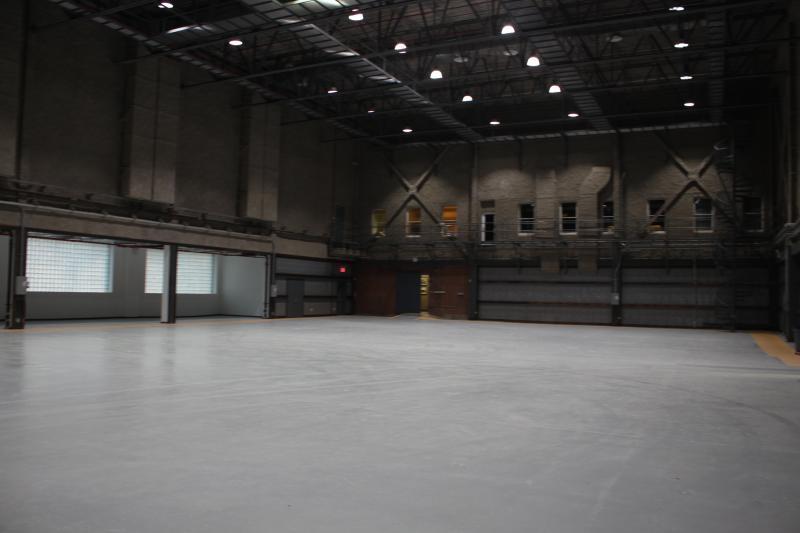 19th Avenue Event & Exhibition Center - New York City Event Venues