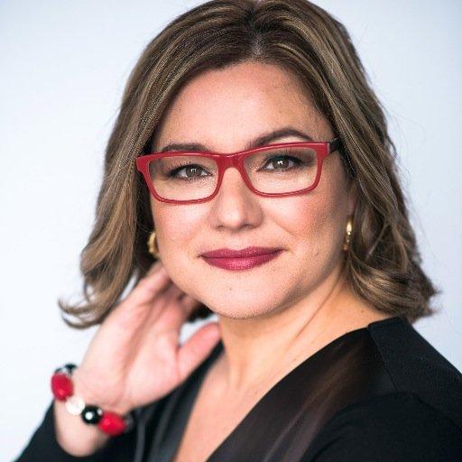 Milena Santoro, CMM