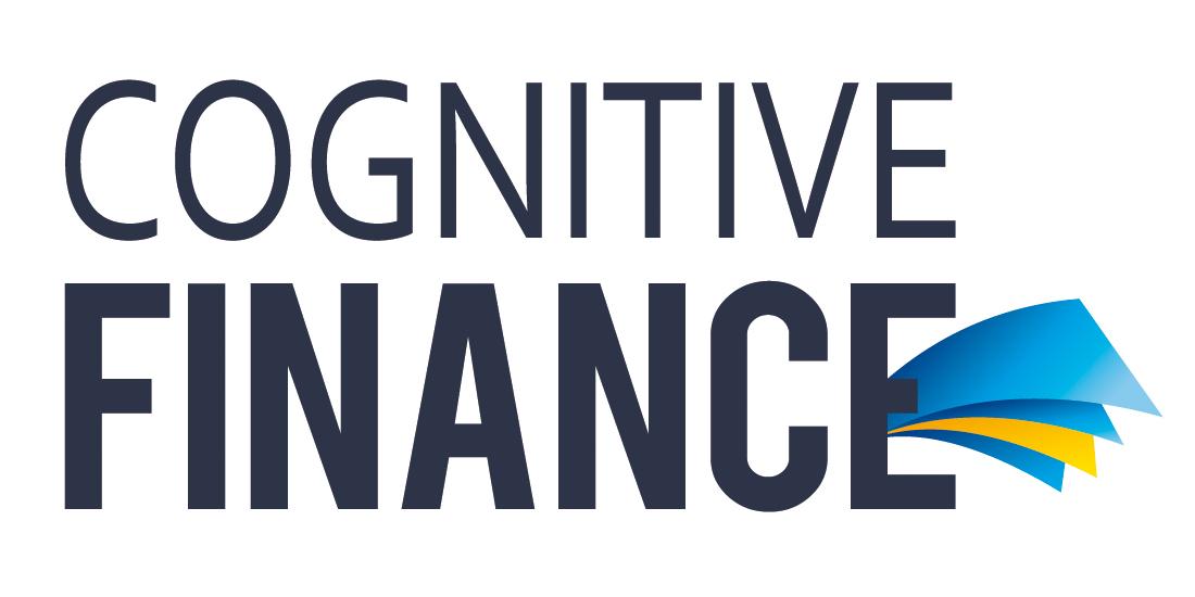 Logo_CognitiveFinance_final-col