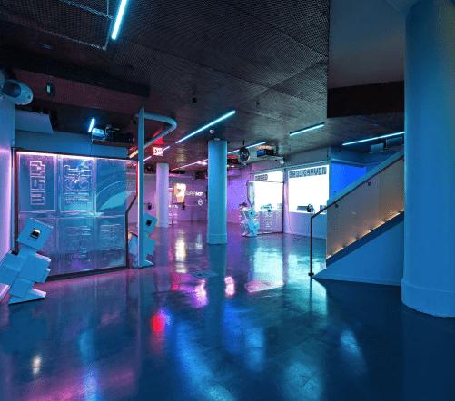 New-York-City-Venues-VR-World-min