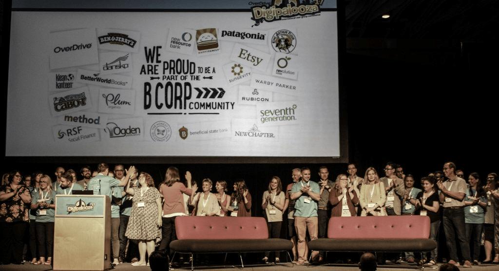 Digipalooza - Rakuten Event Marketing