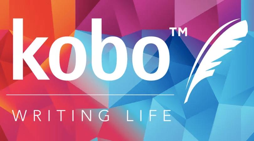 Kobo Writing Life Podcast - Rakuten Event Marketing