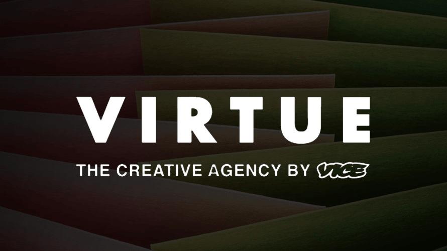 Virtue Worldwide - Vice Event Marketing