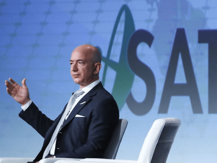 AWS re:MARS - Amazon Events
