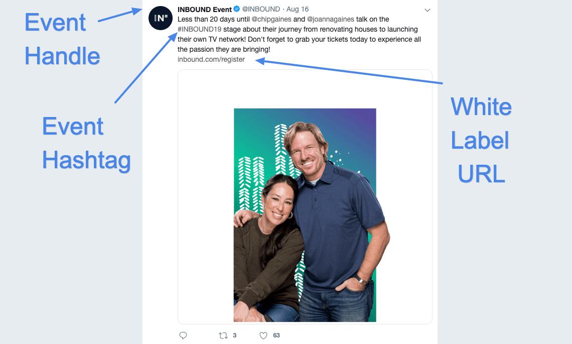 event-branding-INBOUND-2019-Twitter-min (1)