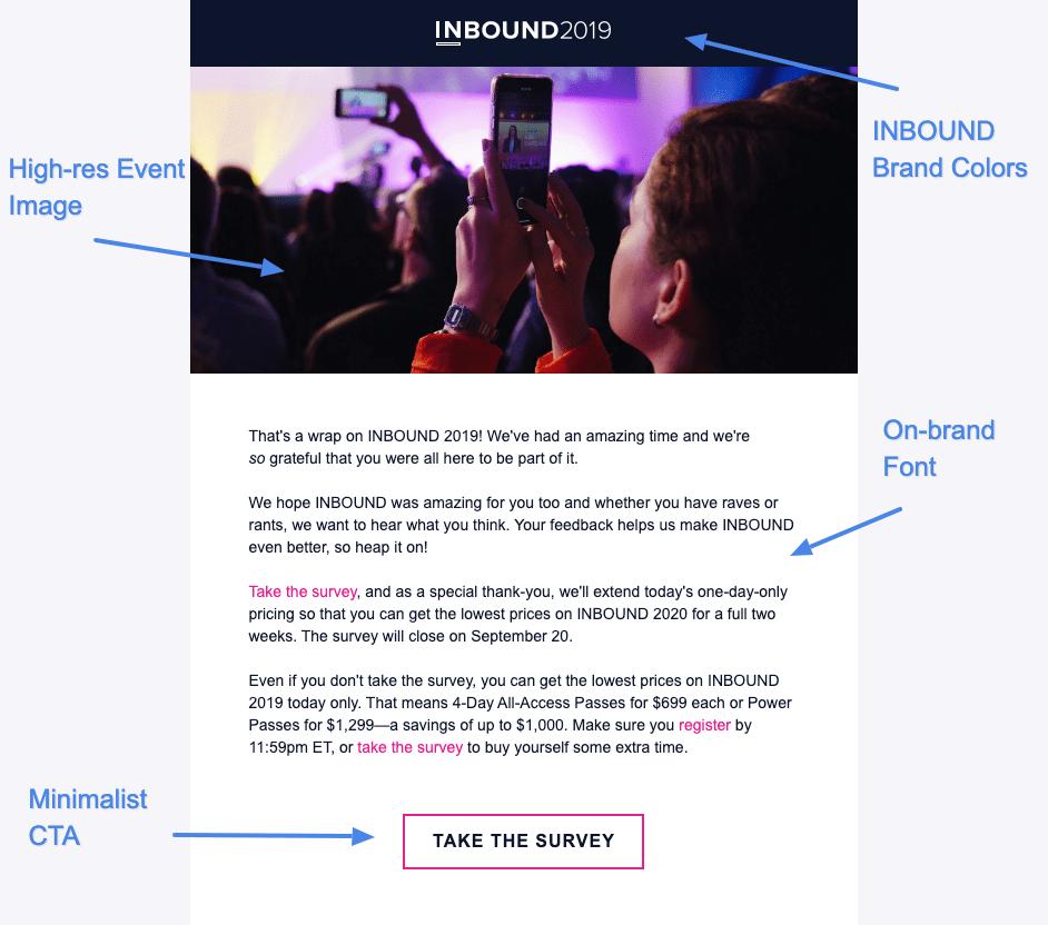 event-branding-INBOUND-2019-branded-email-min