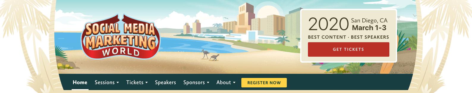 event-branding-SME-2020-event-header-image-min