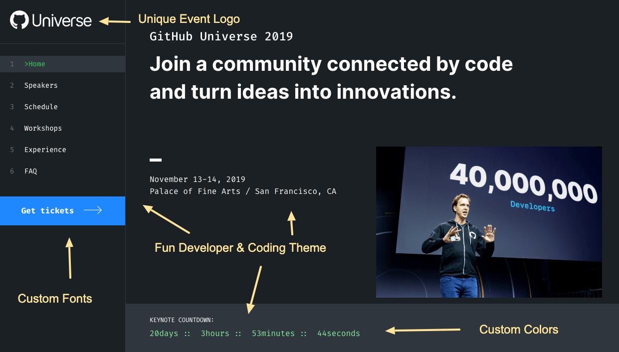 event-branding-github-universe-2019-min