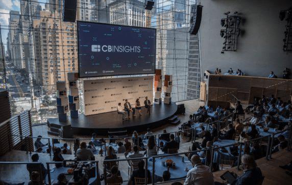 Future of Fintech - Fintech Conferences