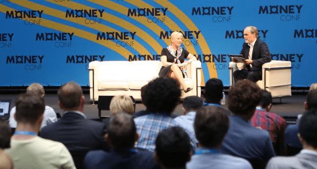 MoneyConf - Fintech Conferences