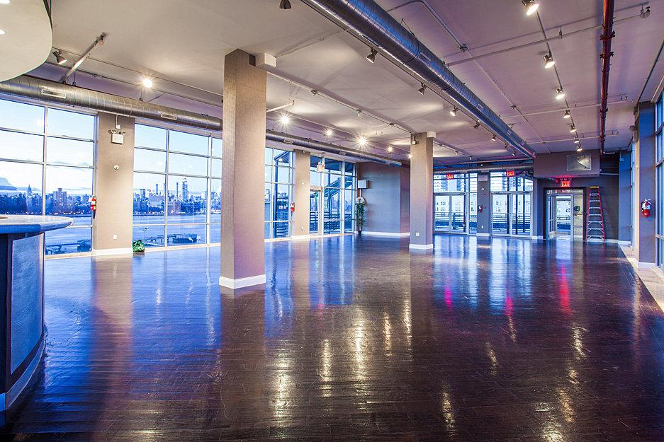 The W Loft - New York City Event Venues
