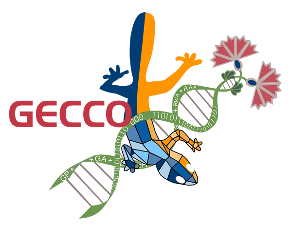 GECCO - Machine Learning Events