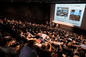Applied Machine Learning Conference - Machine Learning Events