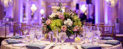 Renaissance Hotel - Philadelphia Event Venues