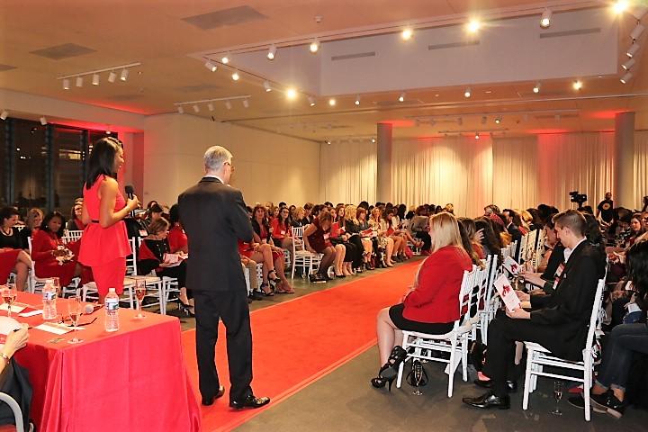 NMAJH - Philadelphia Event Venues