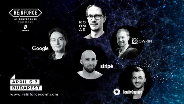 reinforce-2020-speakers-600