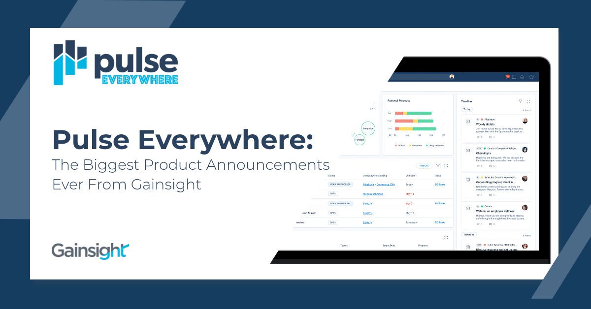 Pulse Everywhere - Virtual Events Guide