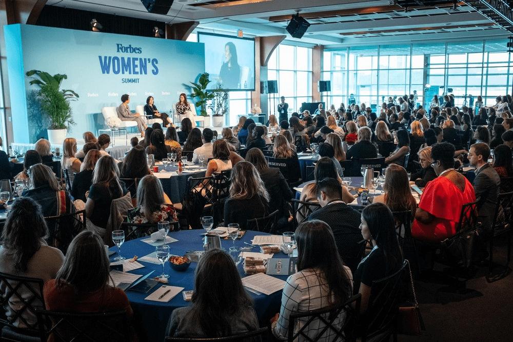 2020 Women's Summit - Women's Conference