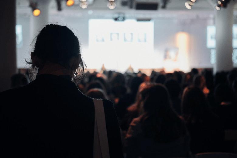 Mobilize Women 2020 - Women's Conference