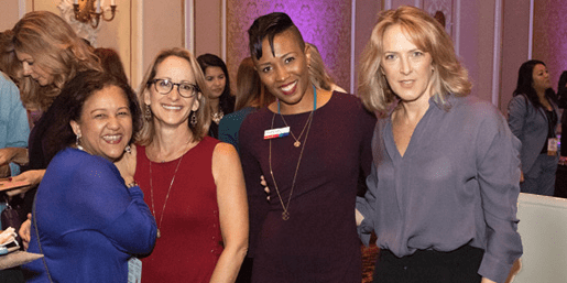 National Women's Business Conference - Women's Conference