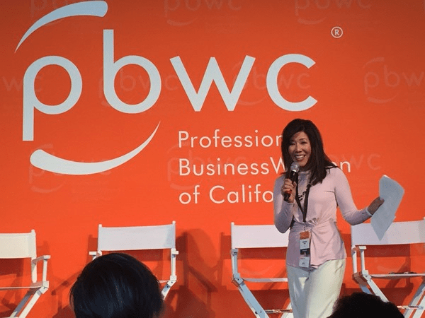 PBWC Conference - Women's Conference