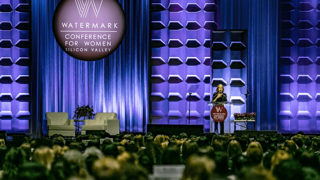Watermark Conference for Women - Women's Conference